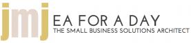 JMJ – EA FOR A DAY Logo