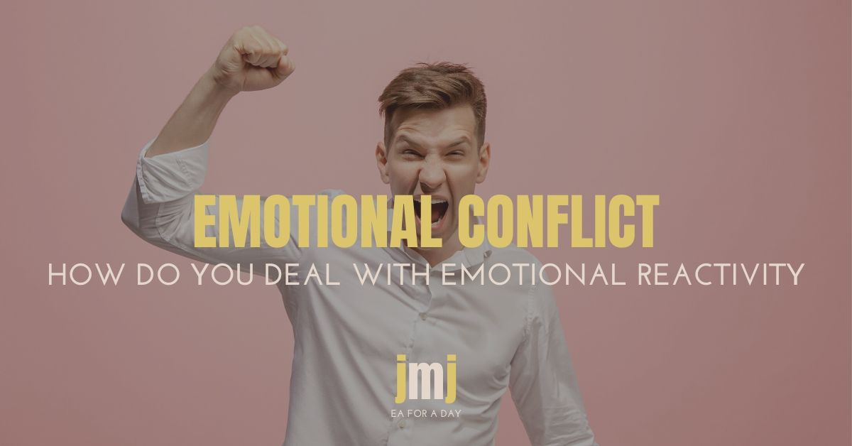 emotional conflict blog image